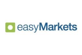 Easy markets Canada