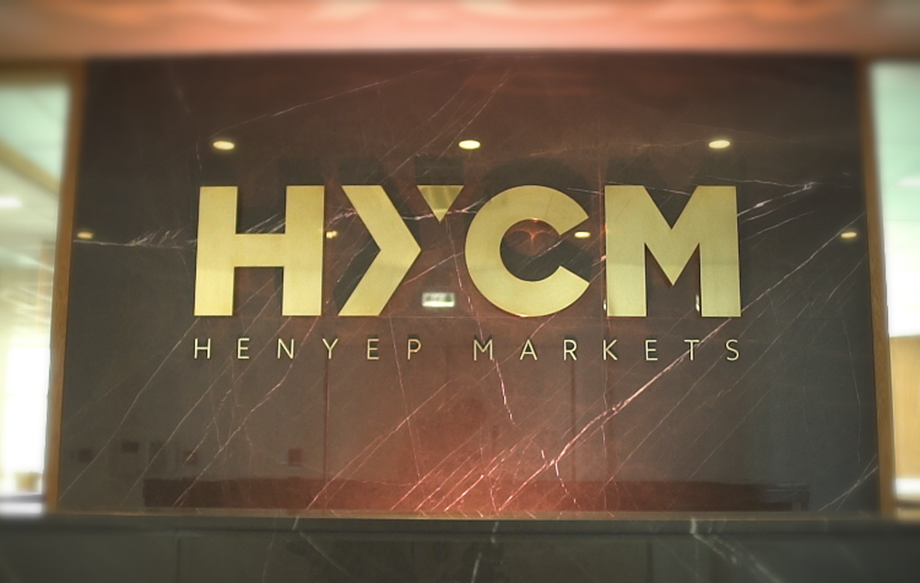 HYCM Education