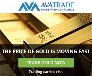 Avatrade Canada Forex