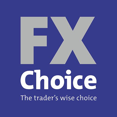 fx choice binary options