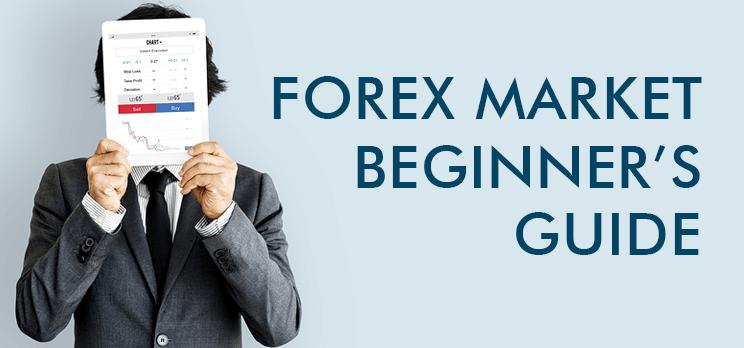 Basic Forex Trading Guide