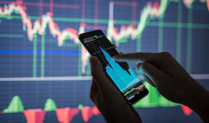 Best Trading apps