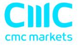 CMC Markets Canada