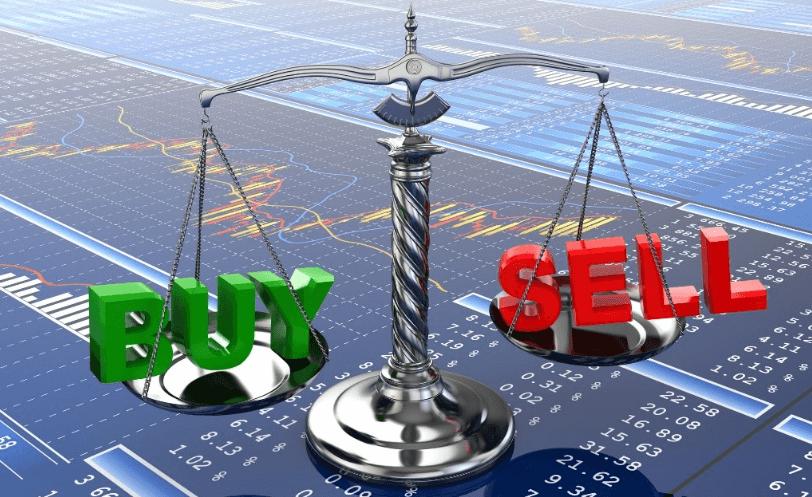 Choosing the best forex brokers