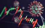 Corona virus causes gold price to rise