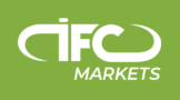 IFC Markets Canada