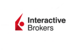 Interactive Brokers Canada