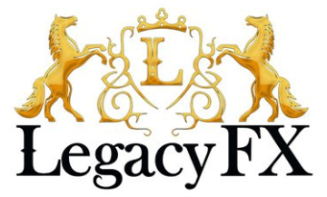LegacyFX review