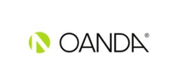 Oanda Canada