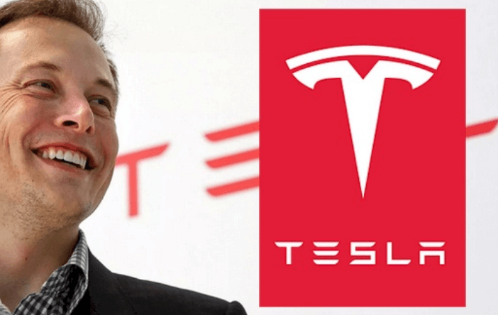 Tesla to be in the S&P 500 index