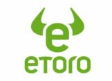 eToro Canada