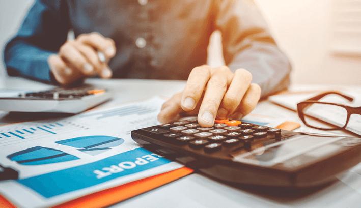 forex trading tax