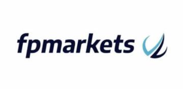 fp markets canada