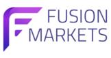 Fusion Markets Canada
