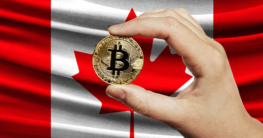 How to Buy Cryptocurrency in Canada?