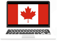 Safe and Secure Forex Trading Canada