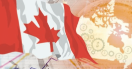 Where to trade forex in Canada?